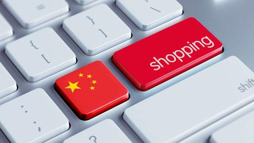 Melhores Sites de Compras da China - 2016