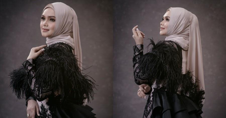 Lirik Lagu Jawapan Di Persimpangan Siti Nurhaliza ...