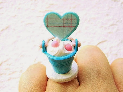 14-SouZo-Creations-Kawaii-Cute-Miniature-Food-Rings-Earrings-Pendants-Traditional-Japanese-www-designstack-co