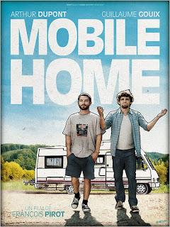 Mobile Home