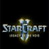 StarCraft II: Legacy of the Void Download Game