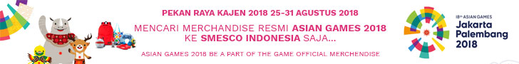 Smesco Indonesia