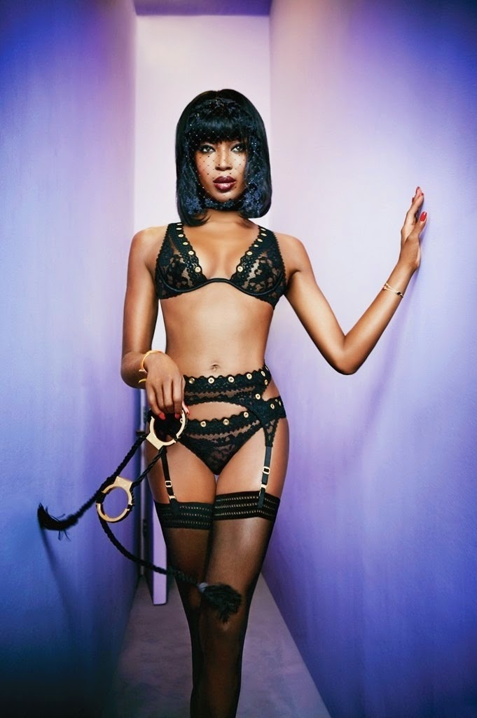 Valentines-Day-Lingerie-Agent-Provocateur-Naomi-Campbell-5