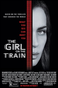 https://en.wikipedia.org/wiki/The_Girl_on_the_Train_(2016_film)