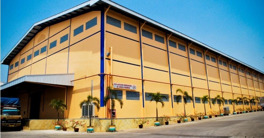 Lowongan Kerja Operator Lulusan SMK di Bekasi PT Sinde ...