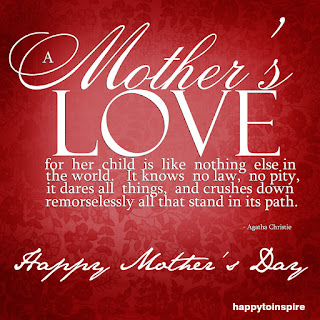 mothers_day_sayings