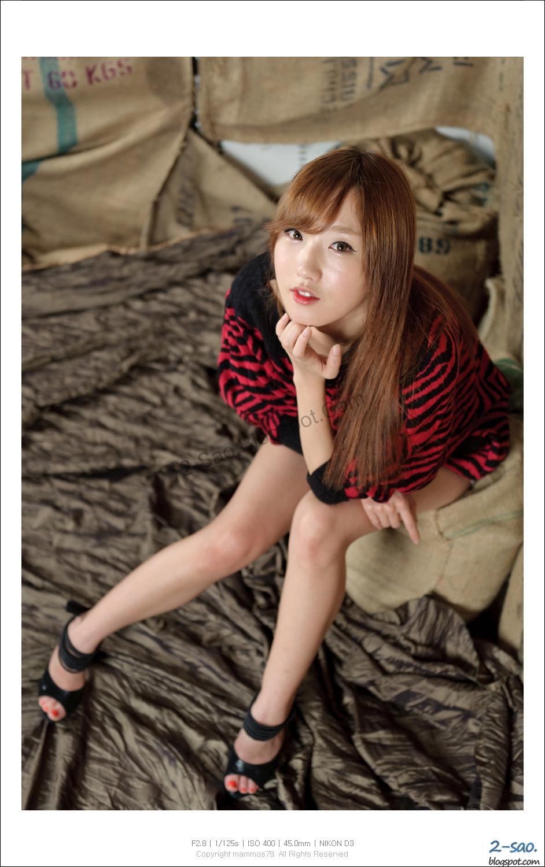 Cute Idol Japanese #1 - BEAUTIFUL GIRLS