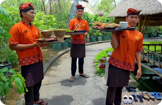 Bale+Udang+Ubud+Bali