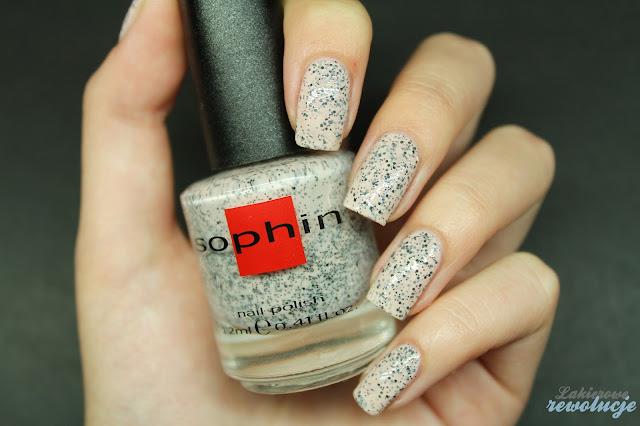 Sophin 325
