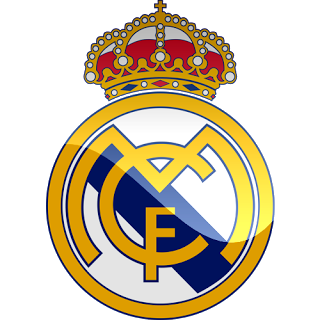 750917a43 https   i.imgsafe.org 6af8494fe3.png. copy the needed Jersey Kit URL of Real  Madrid   paste it in Game Text Box. Team Logo Url of Real Madrid