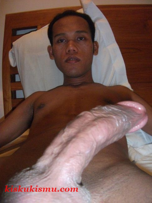 Boyd recommend best of gay isep kontol