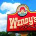 El community manager de Wendy's se carga al mundo entero