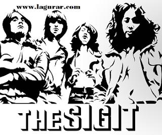 http://www.lagurar.com/2018/07/download-lagu-sigit-terlengkap-album.html