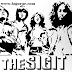 Download Lagu The S.I.G.I.T Terlengkap Album Terbaik dan Terpopuler Full Album | Lagurar