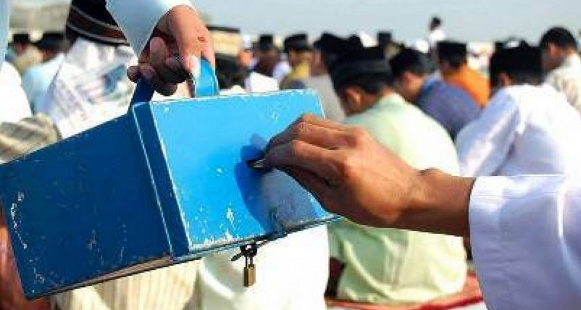 Khutbah Idul Fitri Singkat Terbaru : Mari Meraih Kemenangan Dalam Ketaatan Islam