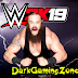 WWE 2K19 PC Game