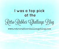 http://www.retrorubberchallengeblog.com/my-blog/2016/10/challenge-48-top-picks.html
