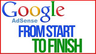 Hanya Ada Satu Hal Yang Menentukan Kesuksesan Tutorial AdSense. Baca Disini!