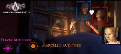 Universo Assassin's Creed: Análisis visual del trailer de ...