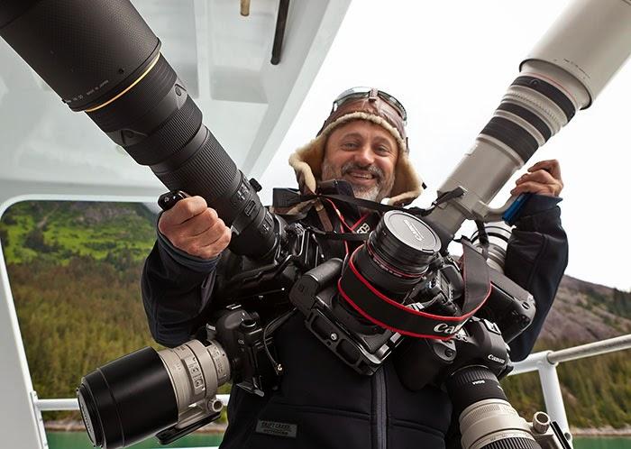 world best photographers-2