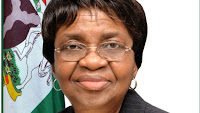 NAFDAC INTERCEPTS TWO TRUCKS OF TRAMADOL