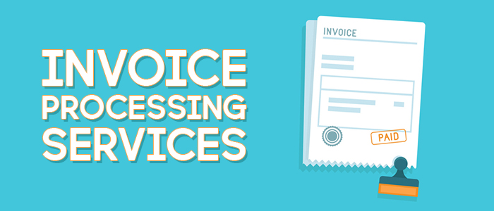 Cogneesol Business Process Outsourcing Company Important Facts - Outsource invoice processing