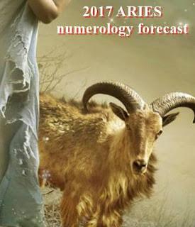 2017 aries psychic free forecast love money health