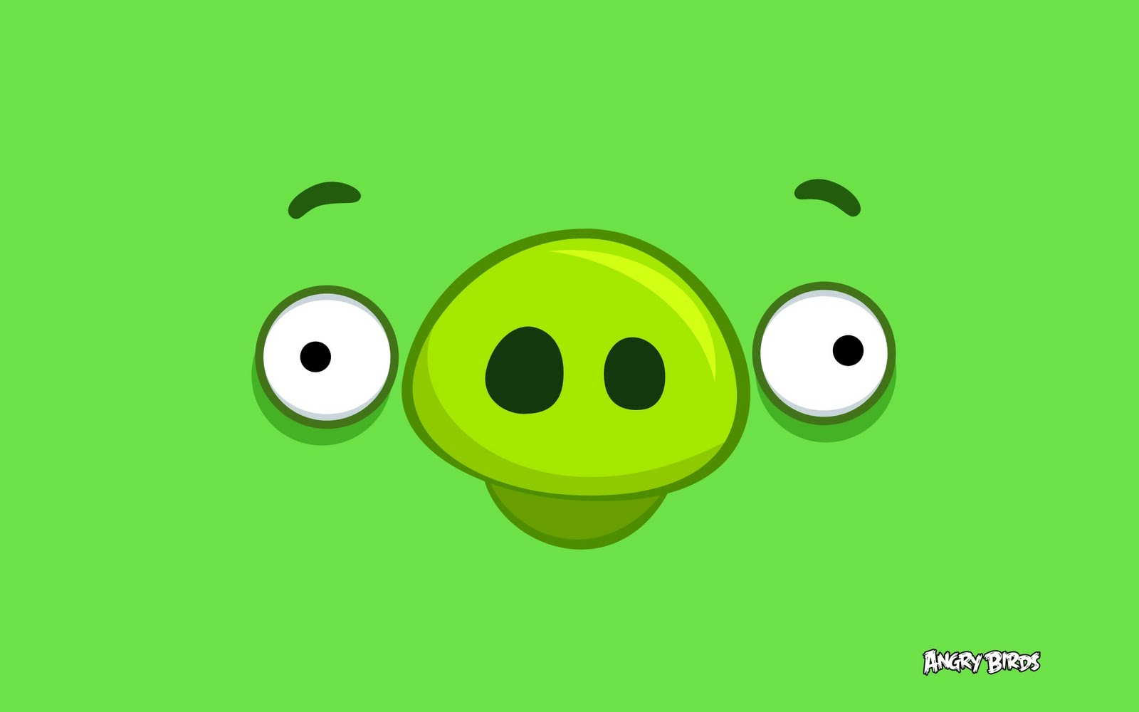 angry birds wallpaper 10 - photo #29