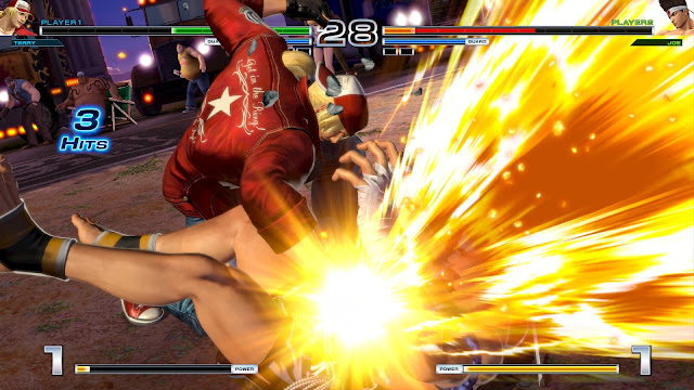 The-King-of-Fighters-XIV-Steam-Edition-PC-Game-4