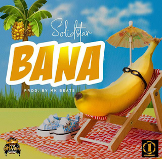Solidstar Bana