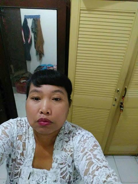 Niluh Seorang Gadis Beragama Hindu Suku Lembung Bali Berprofesi Pegawai Swasta Di Badung Provinsi Bali Mencari Jodoh Pasangan Pria Untuk Jadi Calon Suami