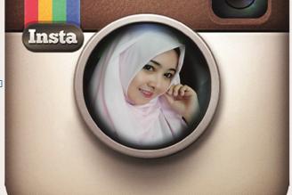 InstaSaver V3.2 Apk (Download Video dan Foto Instagram)