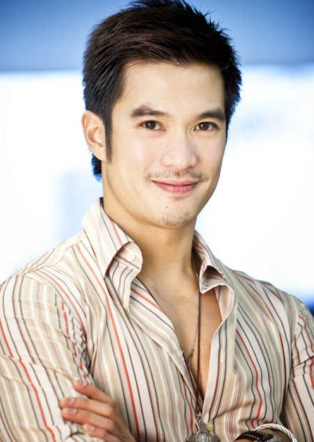 Consider, that Diether ocampo naked curiously