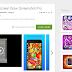 [Android App Giveaway] Screen Draw Screenshot Pro bản quyền