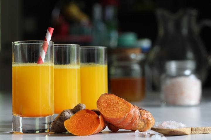 Benefits Of Ayurveda Drinking Water In Morning