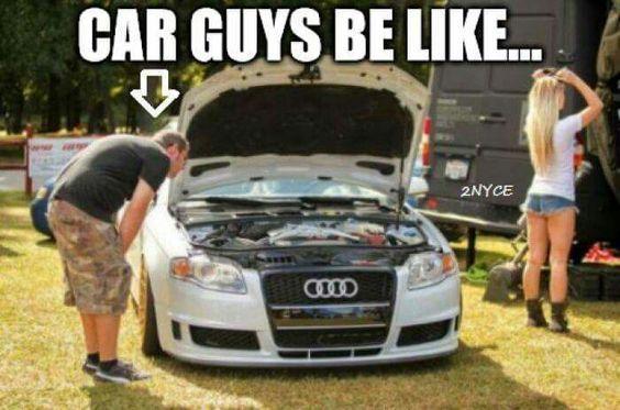Best of Car Memes 2