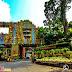 Khám phá khu vườn đẹp nhất Thế Giới trong chuyến du lịch Thái Lan