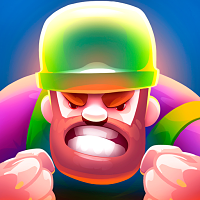 Angry Phill Mod Cho Android
