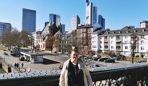 Frankfurt-am-fost-acolo-de-vazut-atractii-turistice
