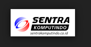 Lowongan Kerja Terbaru SENTRA KOMPUTINDO November 2017