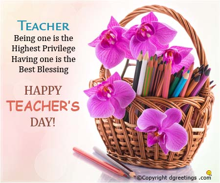 teachers day wallpaper download