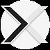 XOSP 6.3 (6.0.1) Canvas Knight v3 MT6592