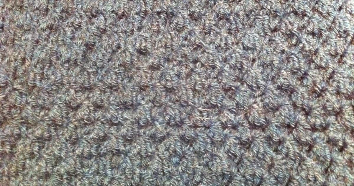 tourniron crochet un point tr s pais textur pour faire des coussins de chaise des housses. Black Bedroom Furniture Sets. Home Design Ideas