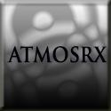 AtmosRx Coupon Code