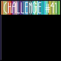 http://themaleroomchallengeblog.blogspot.com/2016/08/challenge-41-theme.html