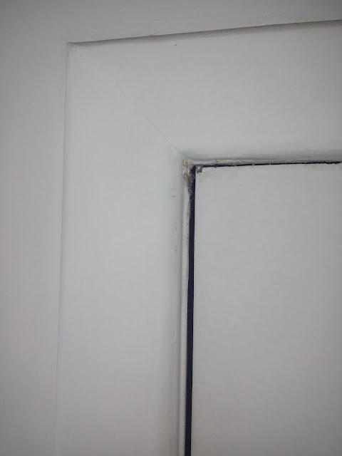 pintura-porta