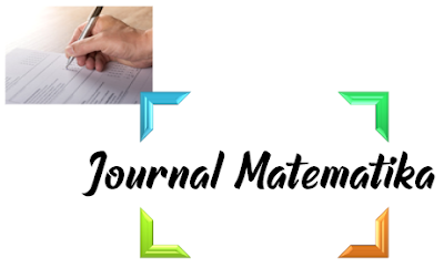Download Gratis Jurnal Internasional Matematika Vol 68 Pdf