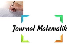 Download Gratis Jurnal Internasional Matematika Vol 68 Pdf