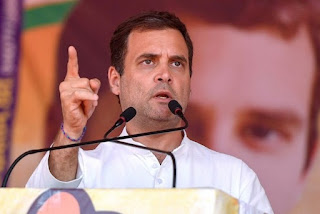 anti-sikh-riots-pitroda-remarks-out-of-line-should-apologise-asserts-rahul