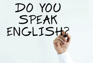 เรียนสนทนาภาษาอังกฤษแบบใหม่ (ชลบุรี)